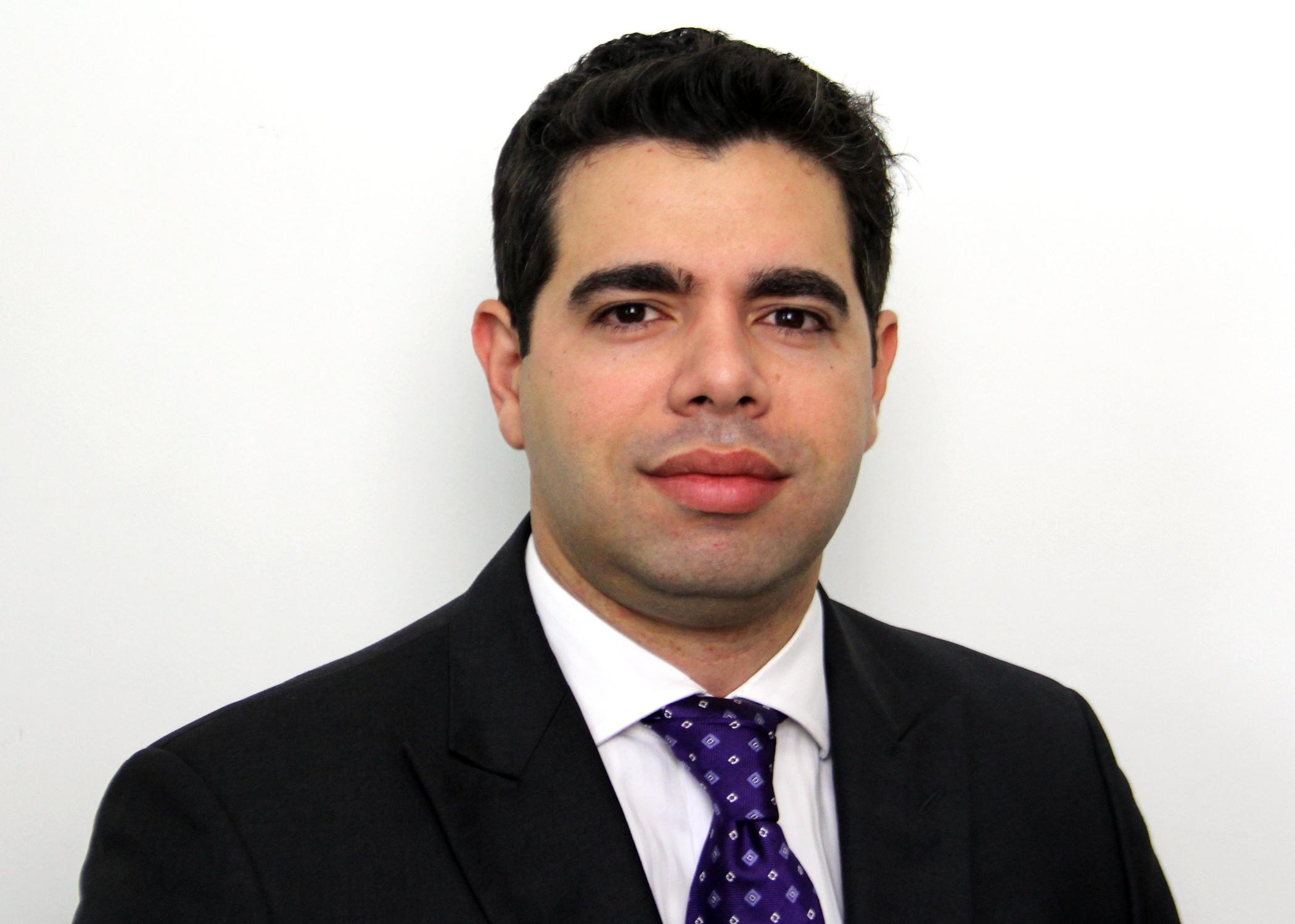 Wagner Cunha Carvalho - Diretor da W-Energy