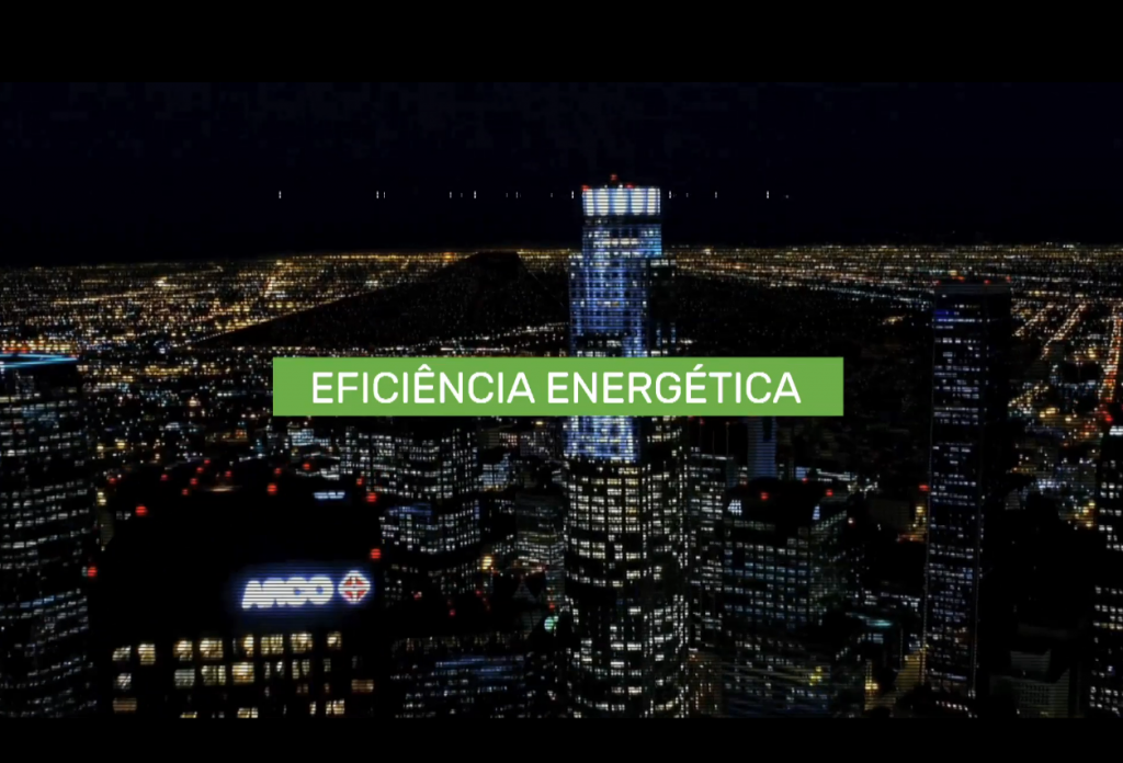 Eficiência energética: o desafio de usar melhor a energia