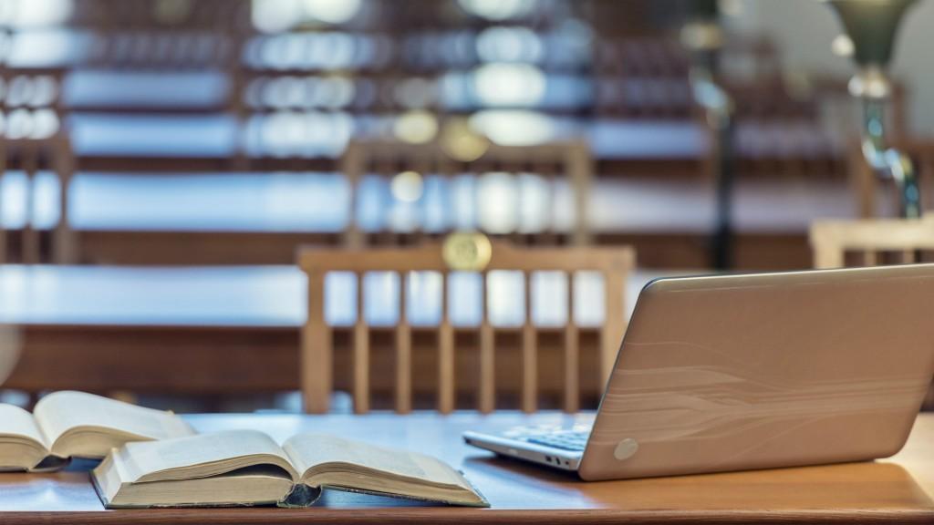 Universidades brasileiras: desafios permanentes de modernização