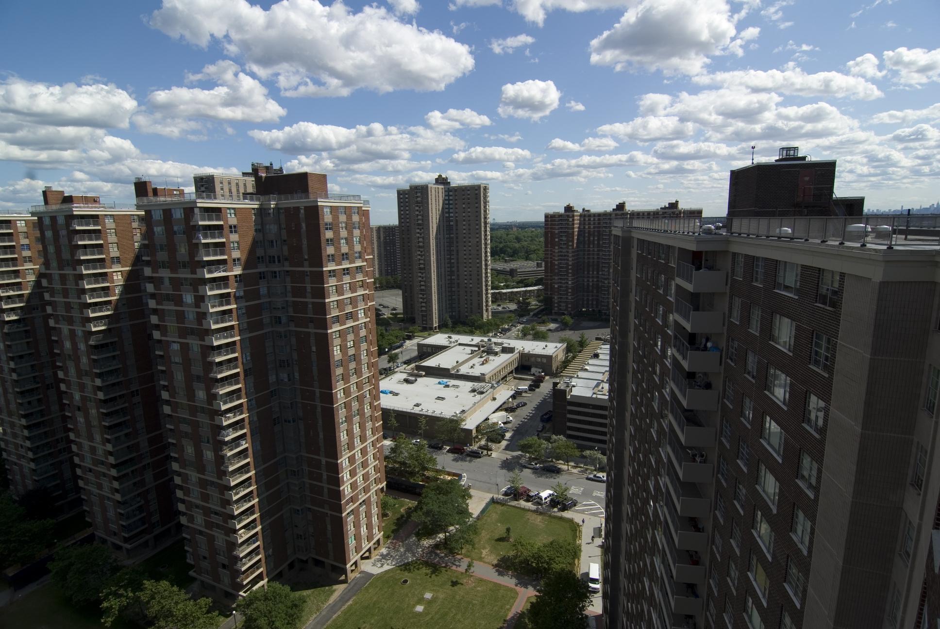 A nova norma permite a instalação de geração distribuída em condomínios