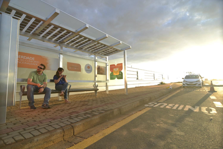 160819_Ponto de onibus solar-