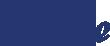 Logotipo Omie