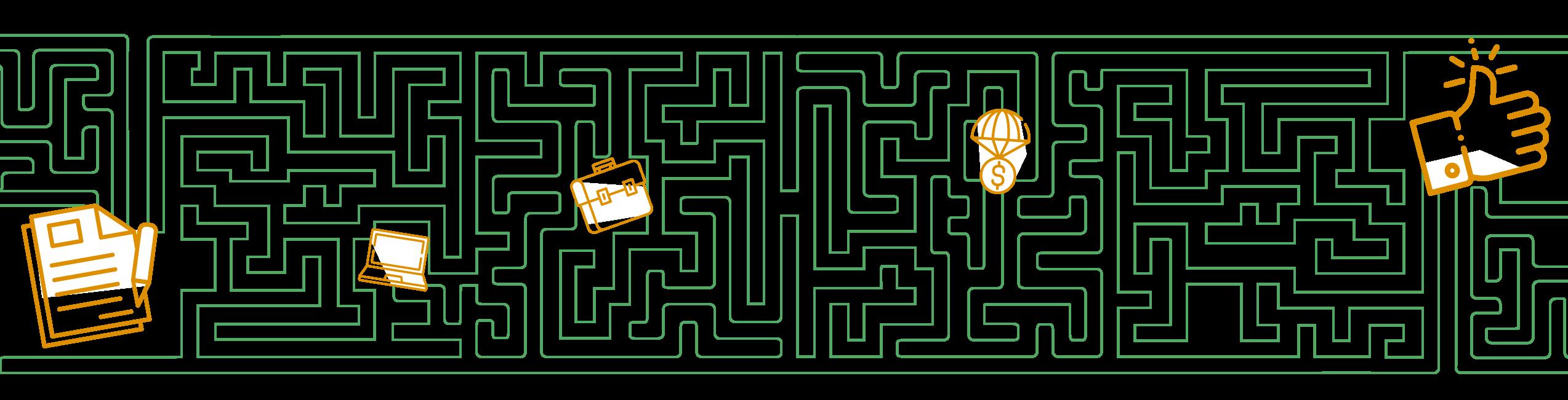 Empreendedor perde 82 dias com burocracia; saiba como evitar o problema