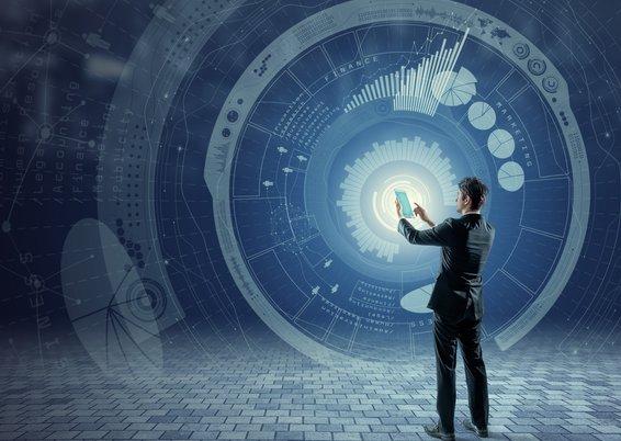 Veja 6 motivos para sua empresa usar a inteligência artificial
