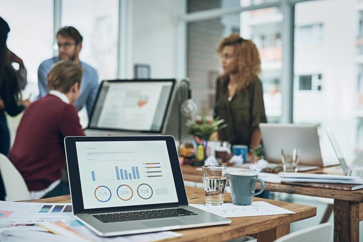 Seis indicadores indispensáveis para a gestão do seu negócio
