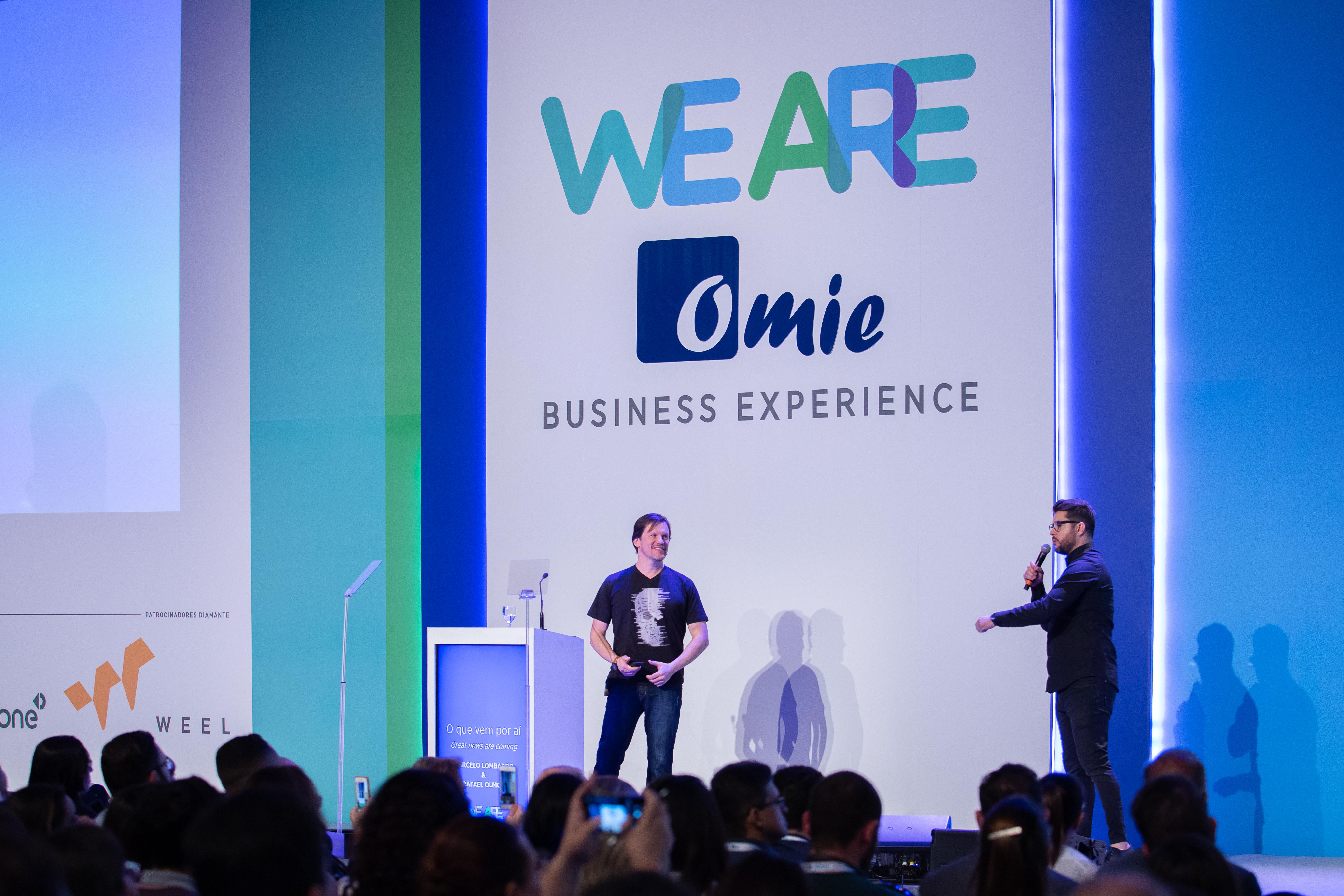 Empresários lançam escola para capacitar contadores e empreendedores