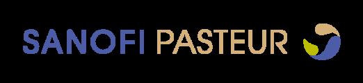 Quem ama vacina – Sanofi Pasteur