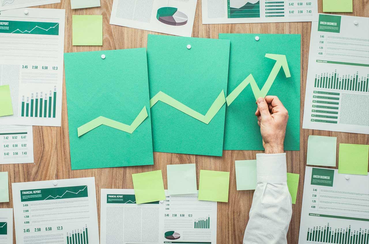 10 erros comuns que empreendedores cometem ao abrir um negócio
