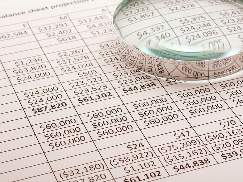Você sabe gerir as finanças do seu negócio?