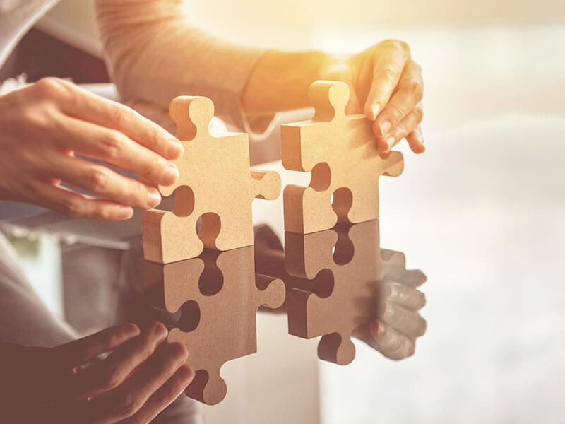 7 passos fundamentais para abrir sua empresa