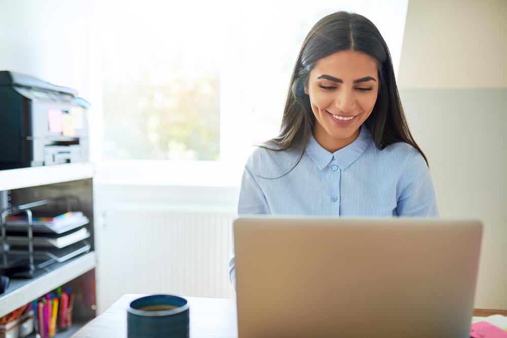 8 erros que podem levar ao fechamento de uma empresa (e como evitá-los)