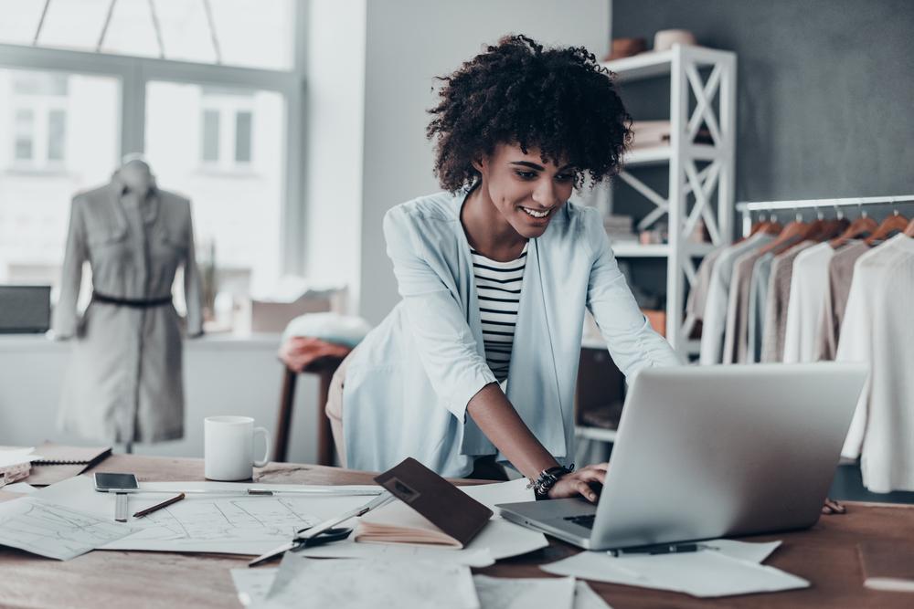 5 maneiras de aumentar o faturamento da sua empresa