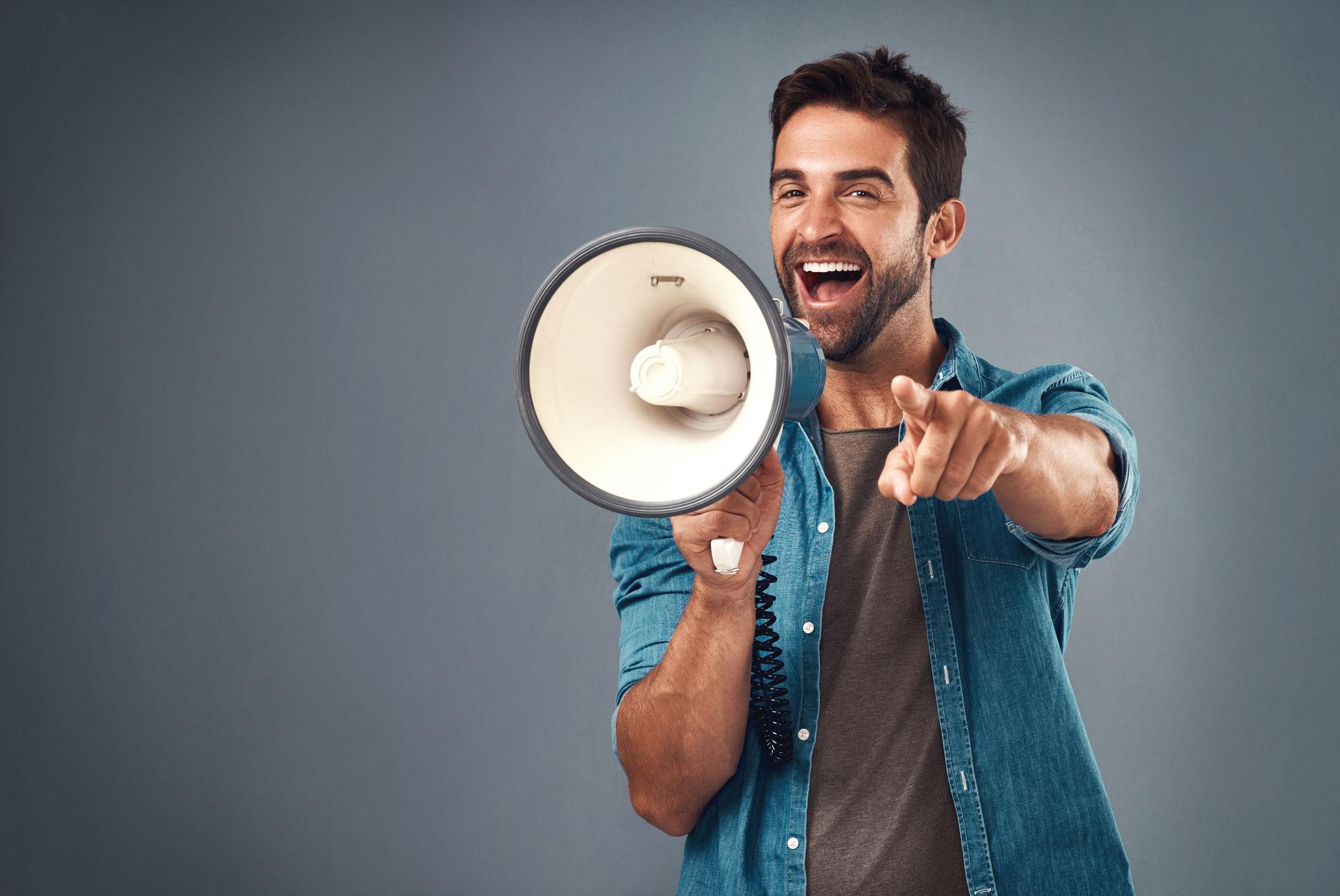 7 estratégias de marketing que podem melhorar as vendas da sua empresa