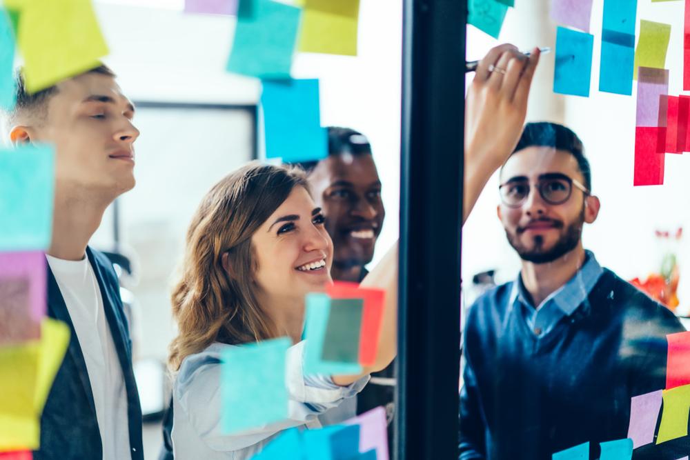 7 maneiras de melhorar a produtividade da empresa