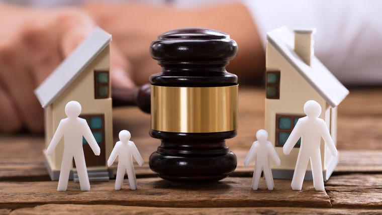 Respostas rápidas para dúvidas comuns sobre leilão de imóveis
