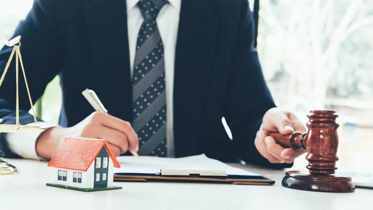 Comprar imóveis em leilão é seguro e vantajoso