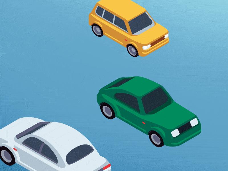 Quiz: Você entende de carros superesportivos ou de luxo?