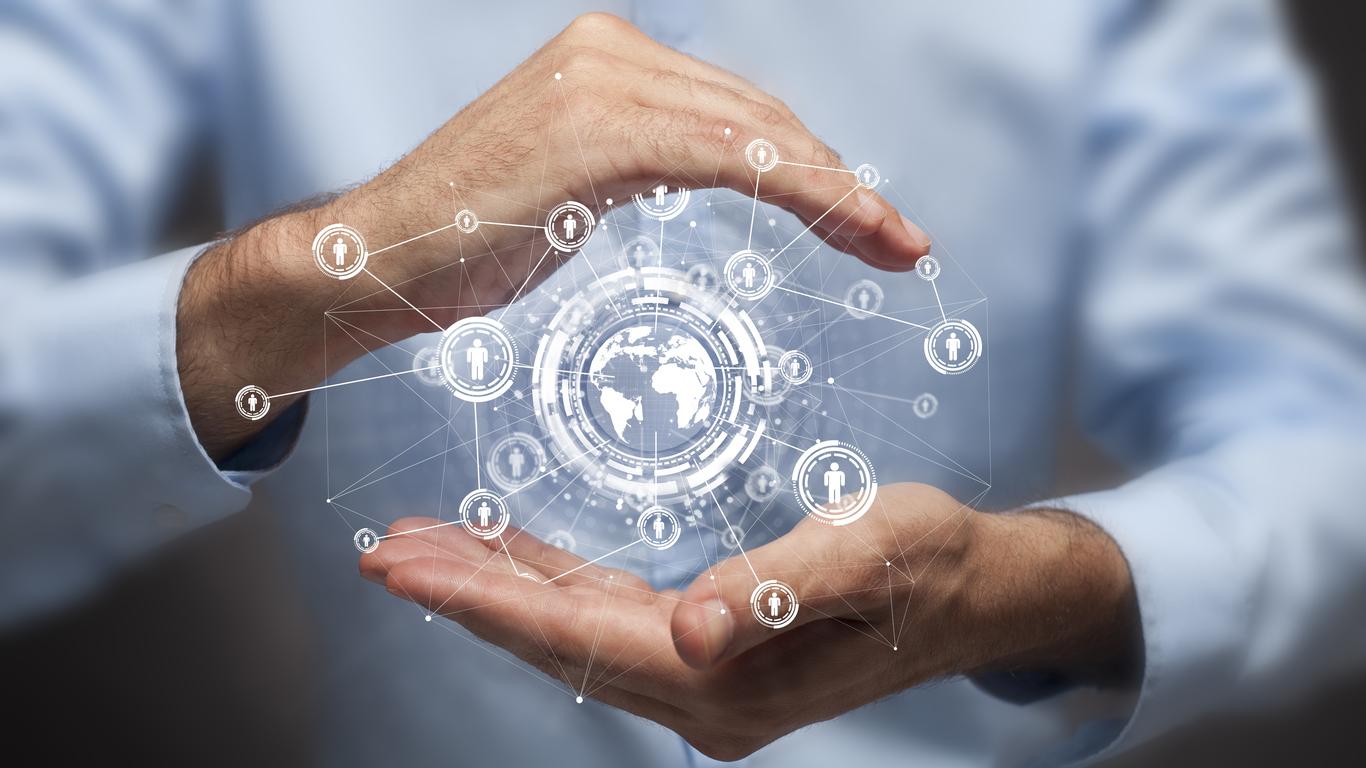 Quando tudo está ficando digital, como se posicionar e descobrir o que os novos consumidores desejam?