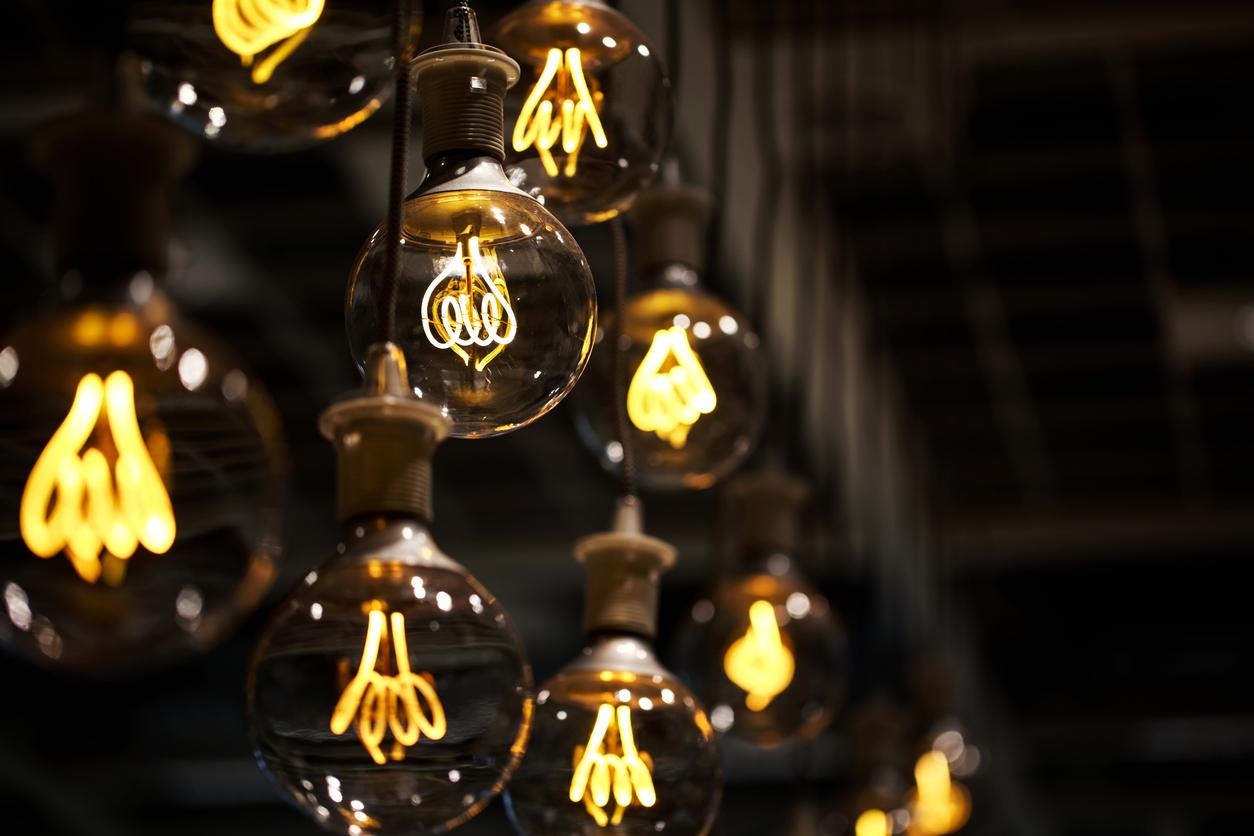 Saiba por que o setor elétrico precisa se reinventar – e rápido