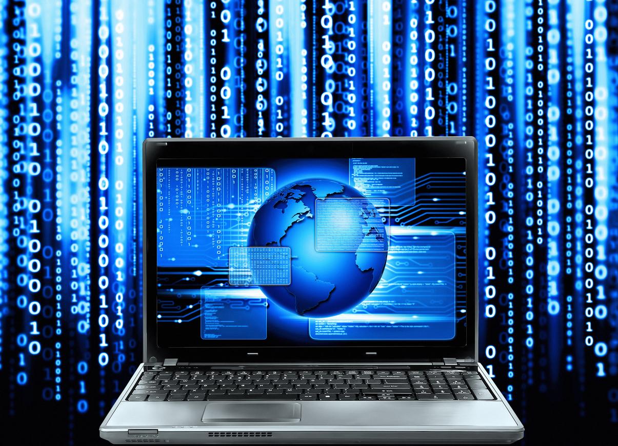 Descompasso: investimentos em segurança cibernética não acompanham avanços digitais