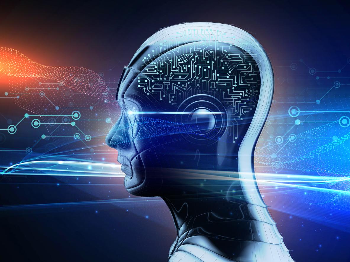 Inteligência artificial ajuda a criar campanhas promocionais mais assertivas