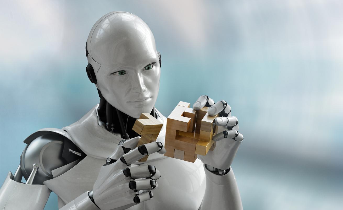 Conheça três tecnologias baseadas em inteligência artificial