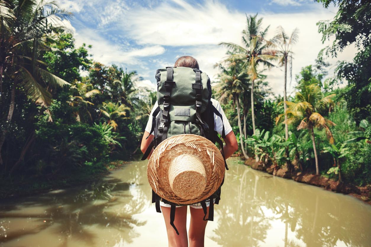 Airbnb x hotéis: onde os turistas preferem ficar?