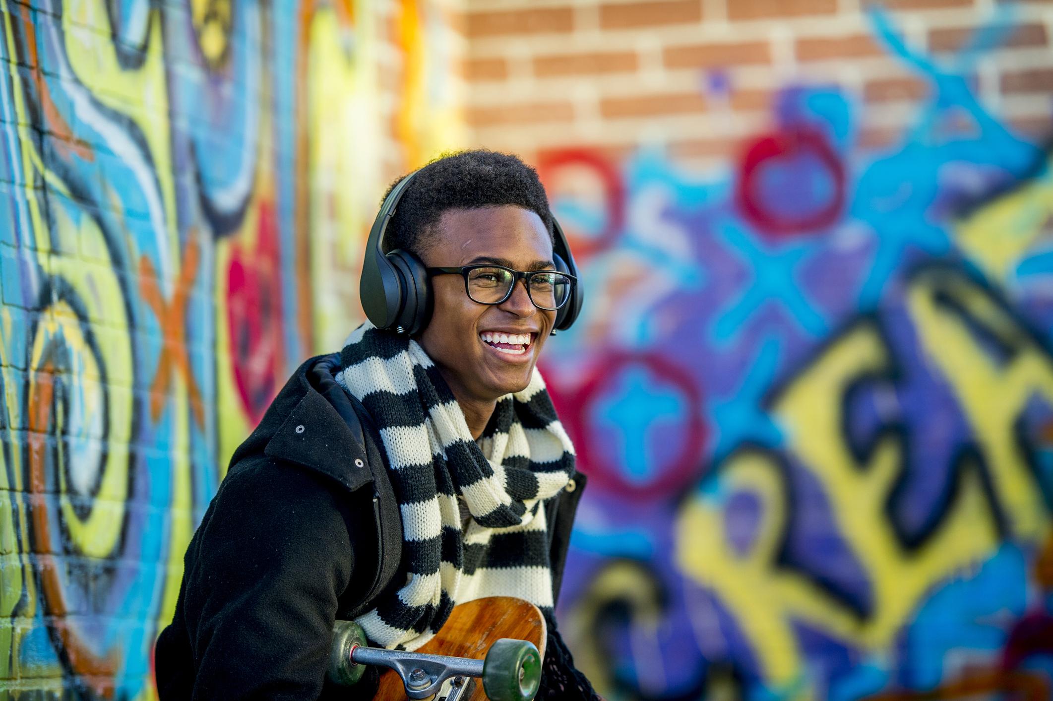 7f68199a6 Qual o melhor material para as lentes de óculos infanto-juvenis? – Sua visão