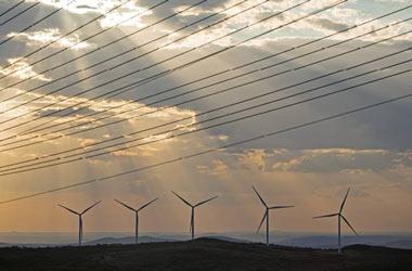Tarifa energética mais alta estimula migração para o mercado livre