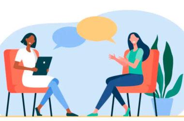 Empreendedoras contam como plataformas de mentoria contribuem para o crescimento profissional