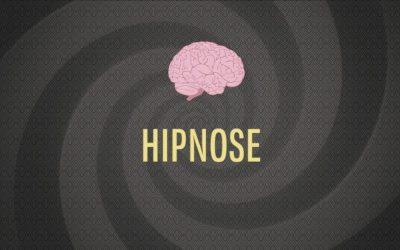 Media Lab Estadão e HBO desvendam mitos e verdades sobre a hipnose