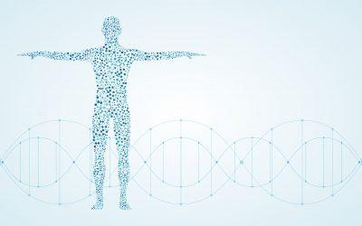 Debate sobre doenças raras é transmitido ao vivo em diferentes plataformas