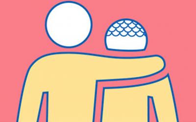 Conscientização e informação para a qualidade de vida de pacientes com câncer