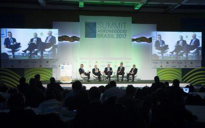 Summit Agro 2017