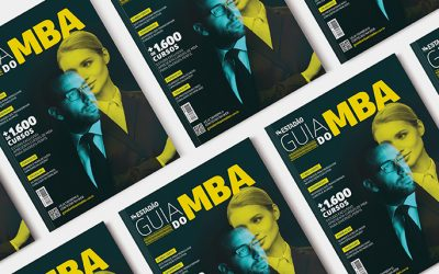 Guia MBA 2018