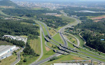 Projetos apontam soluções de infraestrutura no Brasil