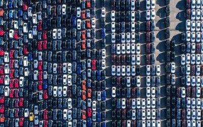Evento discute caminhos para transformar  o Brasil em um importante exportador de veículos