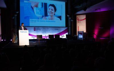 Fórum sobre câncer de mama metastático discute como ampliar acesso a novos tratamentos