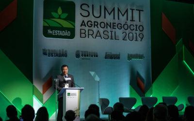 Summit Agro 2019