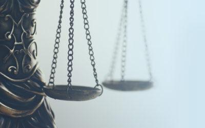 Projeto de lei altera regras de recuperação judicial durante a pandemia