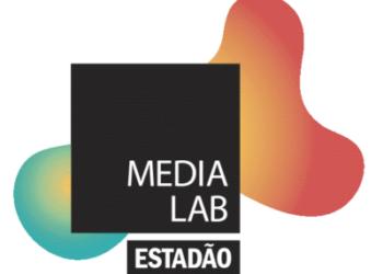 Media Lab Estadão na Quarentena