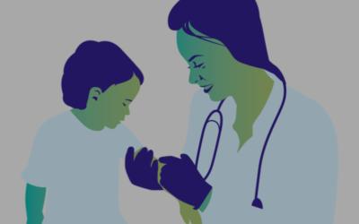 Media Lab Estadão produz especial sobre vacinação, com debate, podcasts e reportagens