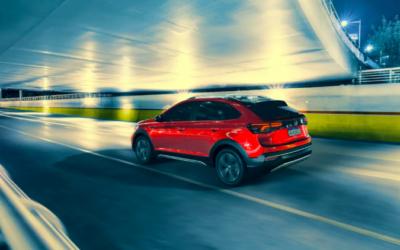 Prêmio Mobilidade Estadão 2020 elege os melhores carros e serviços do ano