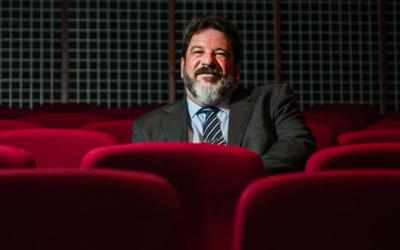 Mario Sergio Cortella fala sobre política e ética na pandemia; veja vídeo