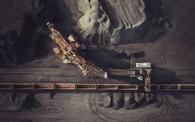 Deloitte | Mineradoras devem assumir seu papel social no modelo de negócios