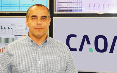 CAOA Chery | Pandemia aponta novas tendências no mercado automotivo