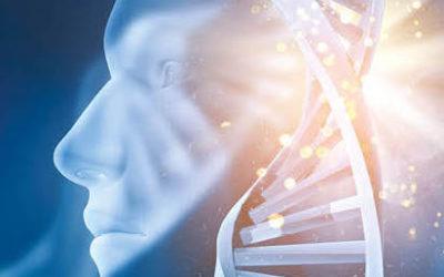 Fórum online promove debate sobre inovação nas doenças raras