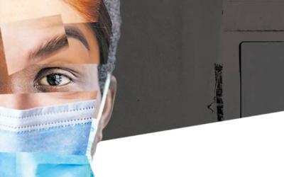 1 ano de pandemia | Caderno especial traz dados, entrevistas e previsões