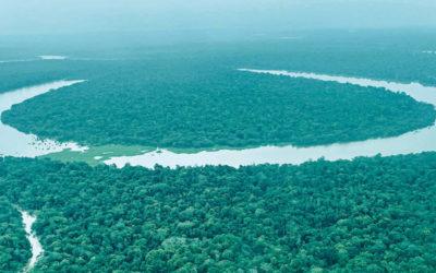 Brasil Verde | Caderno especial aborda questões climáticas e socioambientais