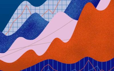 Onde Investir, Renda Variável | Confira dados, tendências e dicas para lucrar mais